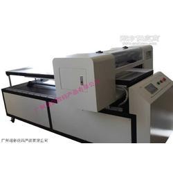 竹片万能打印机竹制工艺品数码彩印机图片