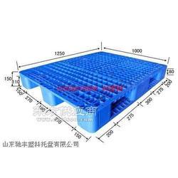 塑料托盘供应商,买塑料托盘就找驰丰刘营辉图片