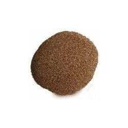 膨胀蛭石粉 超细蛭石粉涂料蛭石粉图片