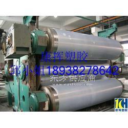 真空覆膜机专用硅胶板 硅胶板厂家 硅胶板厂家图片