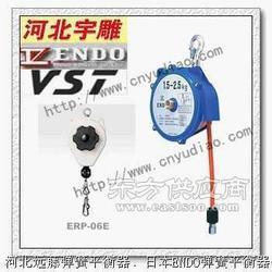 EWF型远藤弹簧平衡器|ENDO弹簧平衡器承载70kg图片