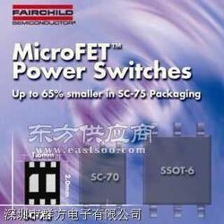 录像机IC代理图片