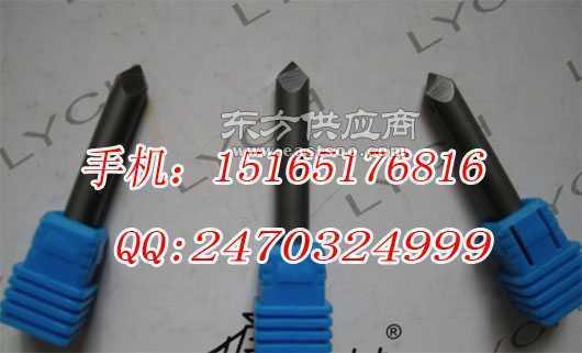 670度0.4花岗石小字雕刻刀6棱雕刻刀4棱雕刻刀墓碑小字雕刻刀