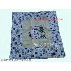 纯棉枕头套图片