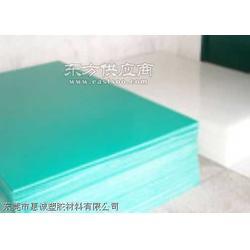 氯化聚氯乙烯CPVC棒图片