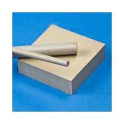 供应PPR板-白色PPR板-灰色PPR板图片