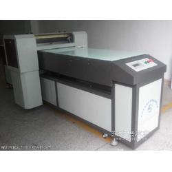多功能个性化彩印机图片