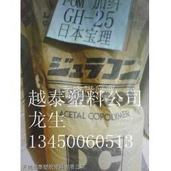 PBT 602AC PBT 6035GB20圖片