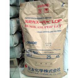 供应气相焊接级LCPE6007LHF-MR-BZ日本住友化学图片