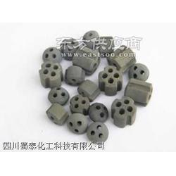 转化催化剂图片