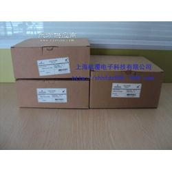 SDN20-24-100C电源现货图片