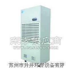 档案室消毒柜、文件消毒柜。空气消毒机图片
