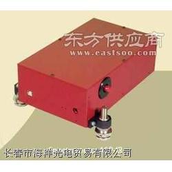 激光光束分析仪图片