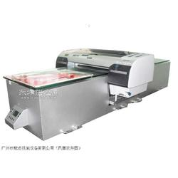 牙刷印刷机免制版彩印机图片