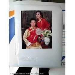 瓷器、陶瓷产品打印机印刷设备生产厂家图片