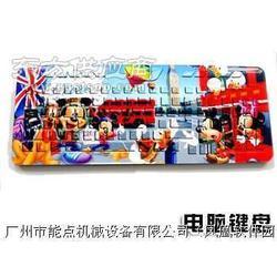 2011热卖-U盘外壳印刷机图片