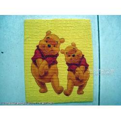 2011热销-彩色金属板打印机图片