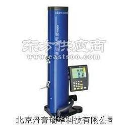 进口瑞士丹青trimos二维VT系列测高仪高度计高度规图片