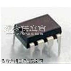 LM358     DIP图片