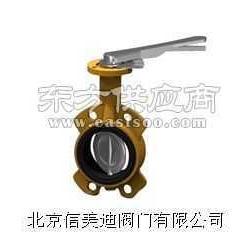 進口三片式內螺紋球閥,高平臺球閥圖片