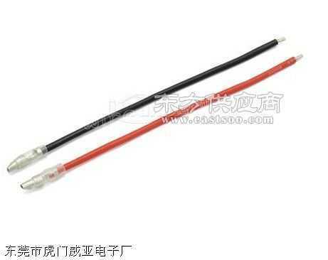 航模线/马达线/头线/电调线/电源线/充电线