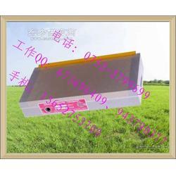 磨床磁盘150300图片