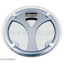 机械人体秤,浴室秤,礼品秤图片