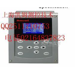 honeywell智能分析仪UDA2182-PH1-NN2-NN-N-P000图片