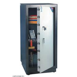 全能保险柜制造商——安能保险柜制造有限公司图片
