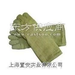 650度耐高温手套,抗热手套生产厂家图片