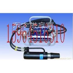 MQ18-180气动锚索张拉机具 质优锚索张拉机图片