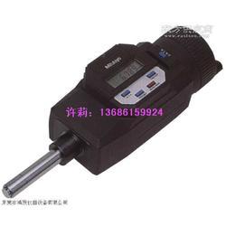 专业维修三丰(mitutoyo)数显微镜微分头维修图片
