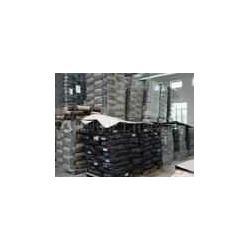 供应碳黑 塑料专用碳黑图片