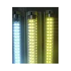 供应字立led天井灯石油、化工、冶炼厂专用图片