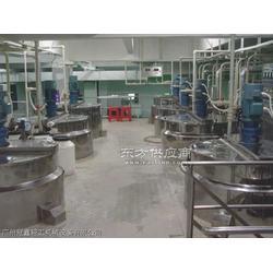 全自动果酱灌装机,椰果自动灌装机图片
