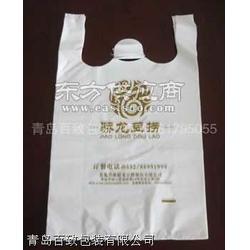 防油纸袋 防油纸袋厂家 制作防油纸袋图片