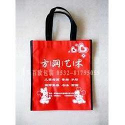 食品包装袋 包装袋 制造�I休闲食品包装袋图片