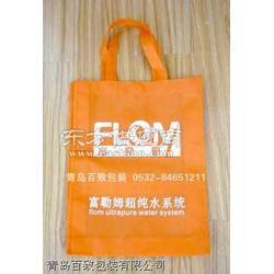 糖葫芦包装袋 防油纸袋 防油纸袋厂图片