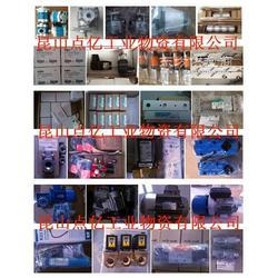 TRAFAG压力传感器NAT250.0V8251.74.2517图片