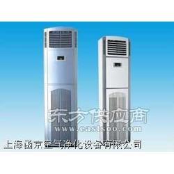 湿膜加湿器 湿膜加湿机 豪华湿膜加湿器图片