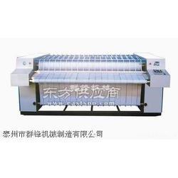 供应烫平机,熨平机,平烫机,床单烫平机报价图片