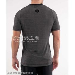 TYLIZE-X男子骑行短裤,骑行1/2裤,单车裤,无背带裤图片