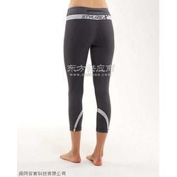 舜王体育女式瑜伽服短裤图片