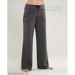 供应运动紧身短裤图片