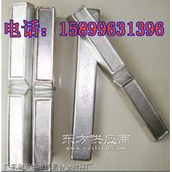 低熔点锡合金图片