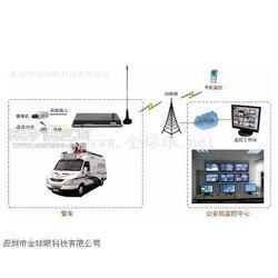 生产3G无线远程监控车载视频监控,3G车辆监控图片