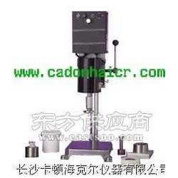 发动机冷却和防锈剂灰分含量测定器图片
