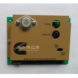 3044195 康明斯发电机组调速器图片