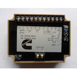 3044196 康明斯发电机组调速器图片