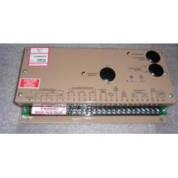 SYC6714 同步板 并机同步器图片